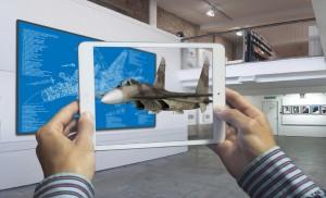 008_exhibitions