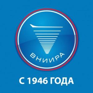 010_VNIIRA
